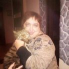 Анна, 41 лет, Краснодар, Россия