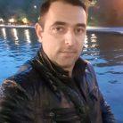 САМВЕЛ, 34 лет, Москва, Россия