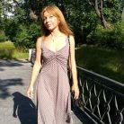 Ольга, 44 лет, Минусинск, Россия