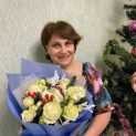Светлана, 52 лет, Мариуполь, Украина