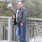 Олег, 44 лет, Полтава, Украина