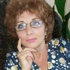 Наталия, 51 лет, Рыбница, Молдова