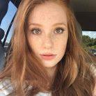 Антонина, 34 лет, Оренбург, Россия