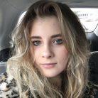 Анна, 19 лет, Днепродзержинск, Украина