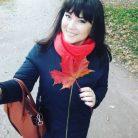 Ксения, 31 лет, Санкт-Петербург, Россия
