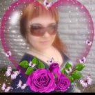 Кристина, 36 лет, Днепропетровск, Украина