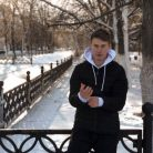 владислав, 22 лет, Вена, Австрия