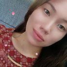Дания, 23 лет, Ош, Киргизия