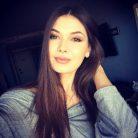 Оля, 25 лет, Хмельницкий, Украина