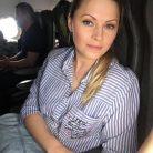 Елена, 41 лет, Орск, Россия