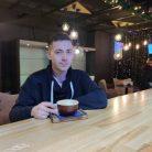 Павел, 26 лет, Минск, Беларусь