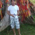 Юрий, 52 лет, Бибирево, Россия