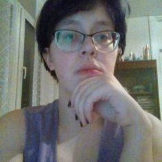 София, 18 лет, Женщина, Бронницы, Россия