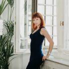 Дарья, 29 лет, Москва, Россия