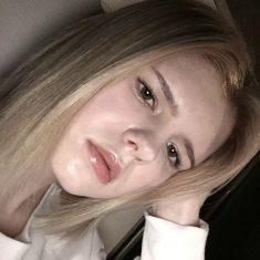 Юлия, 18 лет, Женщина, Волгоград, Россия