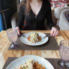 Элина, 19 лет, Днепропетровск, Украина