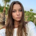 Олеся, 32 лет, Ростокино, Россия