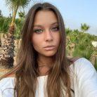 Олеся, 32 лет, Москва, Россия