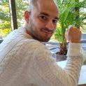 Александр, 32 лет, Казань, Россия