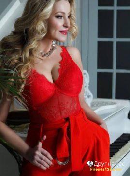 Лилия, 41 лет, Киев, Украина