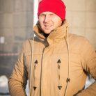 Дмитрий, 35 лет, Минск, Беларусь