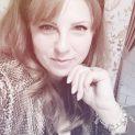 Ирина, 39 лет, Одесса, Украина