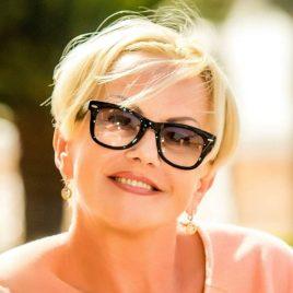 Лили, 43 лет, Минск, Беларусь