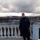 михаил, 35 лет, Красногорск, Россия