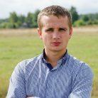 Ярослав, 21 лет, Львов, Украина