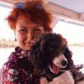 Наталья, 46 лет, Новосибирск, Россия