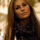 Елена, 32 лет, Воронеж, Россия
