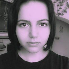 Юля, 25 лет, Женщина, Львов, Украина