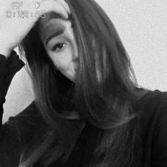Ксения, 22 лет, Женщина, Троицк, Россия