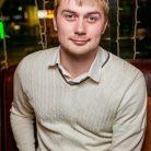 Максим, 29 лет, Красноярск, Россия