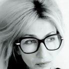 Софья, 41 лет, Санкт-Петербург, Россия