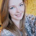 Amaliya, 22 лет, Одесса, Украина
