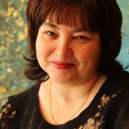 Светлана, 61 лет, Женщина, Липецк, Россия