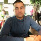 Валерий, 36 лет, Чебоксары, Россия