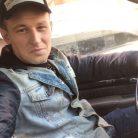 Сергей, 29 лет, Николаев, Украина