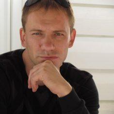 Сергей, 40 лет, Мозырь, Беларусь