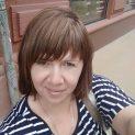 Виктория, 49 лет, Ростов-на-Дону, Россия