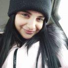 Анастасия, 18 лет, Харабали, Россия