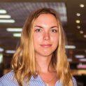 Катерина, 31 лет, Санкт-Петербург, Россия