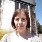 Елизавета, 31 лет, Санкт-Петербург, Россия
