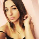 Аминка, 29 лет, Харьков, Украина