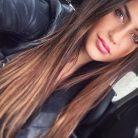 Ирина, 30 лет, Москва, Россия