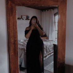 Ева, 25 лет, Женщина, Омск, Россия