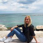 Юлия, 39 лет, Бровары, Украина