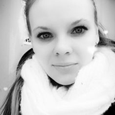 Екатерина, 31 лет, Женщина, Покров Владимир, Россия