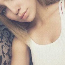 Саша, 22 лет, Женщина, Томск, Россия